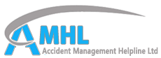 Accident Management helpline Ltd